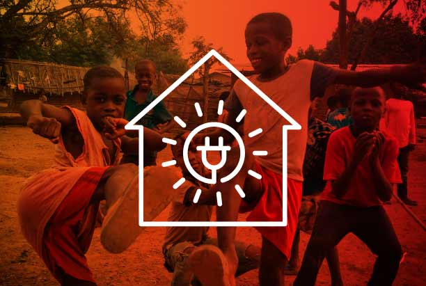 Our Impact – PEG Africa
